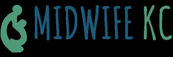 Midwife KC